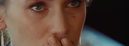 Le talent flamboyant de Dylan, la fille de Sean Penn dans