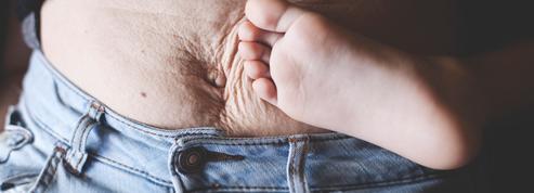 État du sexe, du corps, de l'esprit : ce qu'on ne nous dit pas assez sur le post-accouchement