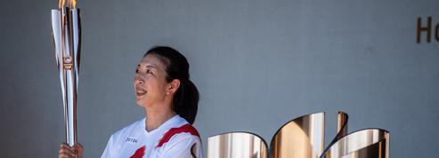 JO 2020 de Tokyo, premiers Jeux de l'histoire à respecter la parité hommes-femmes