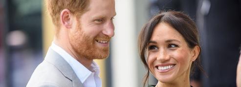 Le prince Harry et Meghan Markle s'apprêtent-ils vraiment à publier quatre livres ?