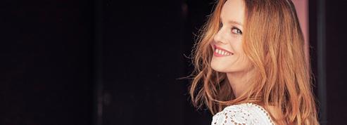 Vanessa Paradis, François Civil, Charlotte Gainsbourg… leur premier coup de foudre dans les salles obscures
