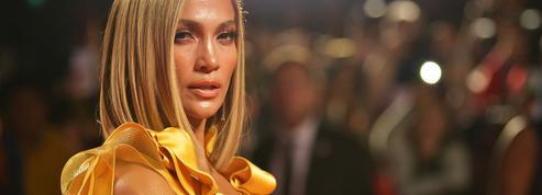 P.Diddy, Marc Anthony, Ben Affleck... La saga amoureuse de Jennifer Lopez