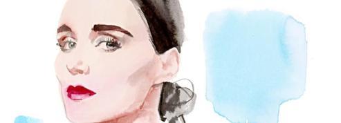 Rooney Mara :