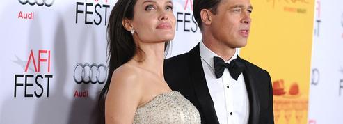 La guerre du rosé n'aura pas lieu : Angelina Jolie a cédé ses parts du château de Miraval