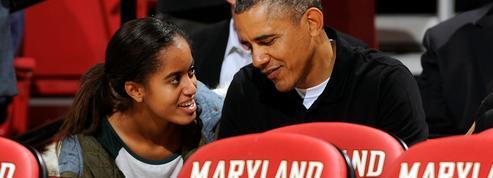 Barack Obama, Guillaume Canet, le prince Harry… ces nouveaux liens qui unissent les pères et leurs filles