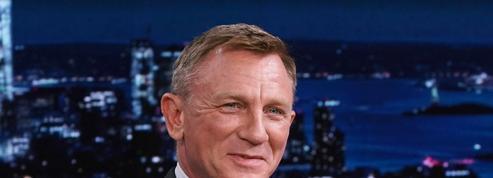 Quand Daniel Craig fréquentait les bars gay pour éviter