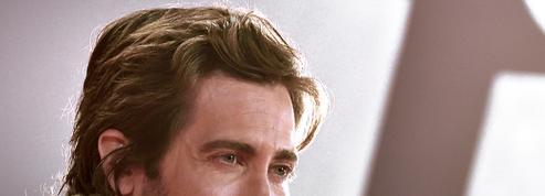 Jake Gyllenhaal raconte pourquoi c'était une