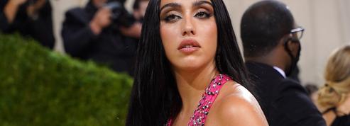 Lourdes Leon affirme que sa mère, Madonna, l'a