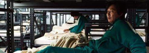 Les Vans slip-on blanches voient leurs ventes exploser de 7800%, boostées par l'effet