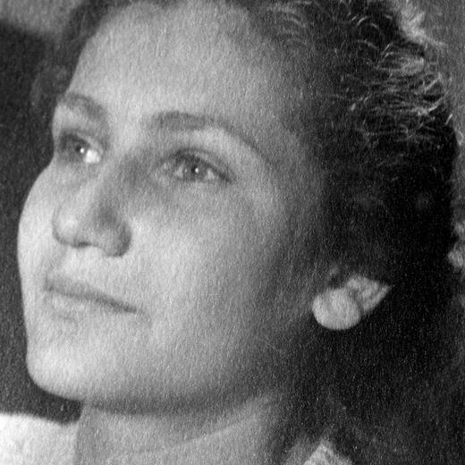 Retour en images : Simone Veil, une femme d'exception aux nombreux combats