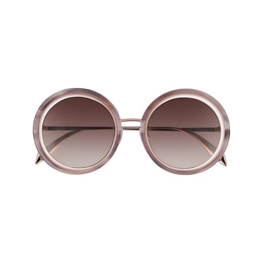 594881655d Audrey Hepburn, Kate Moss, Bella Hadid… On s'inspire des icônes de ...