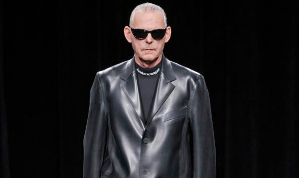 Vingt ans après, le style Matrix est plus mode que jamais