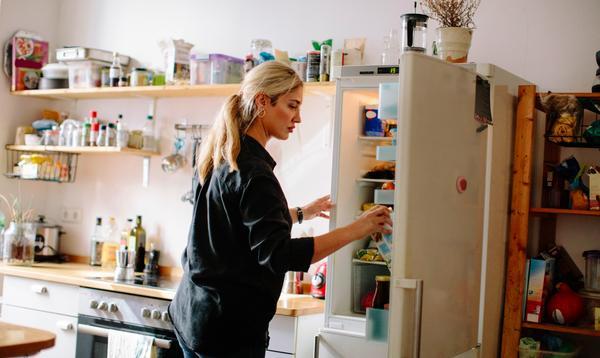 Huile, chocolat, épices... Les aliments insoupçonnés qu'il faudrait conserver au réfrigérateur