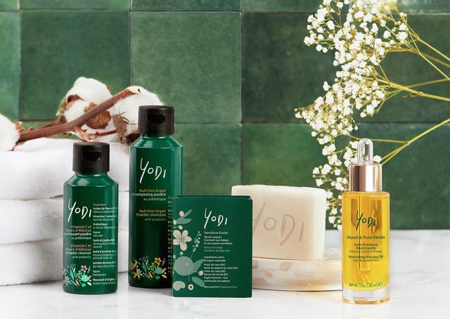 forum concours Gamme-des-produits-cosmetiques-yodi