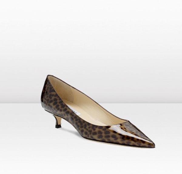 Talons Street Chaussures C Femmes À Easy CoWdBrex