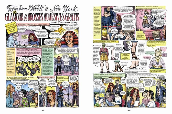 Comic nerd site de rencontre