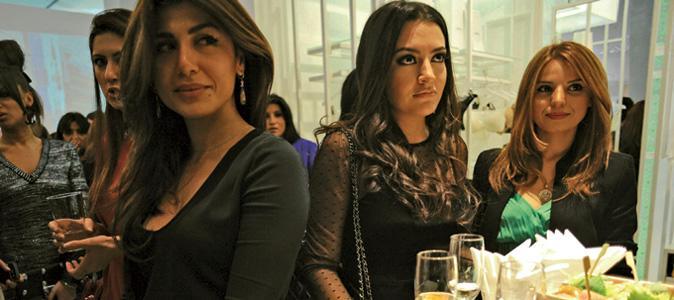 site de rencontre femme azerbaidjan)
