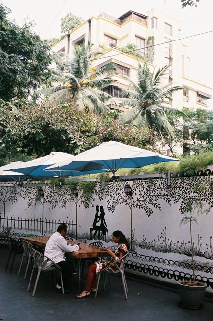 Mumbai rencontres en ligne