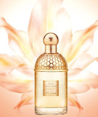 SoleilExactement Sous Figaro Parfums Des Le Madame cq4RAj3L5