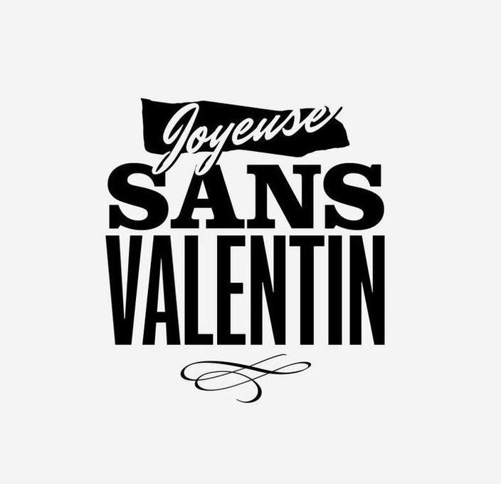 10 Citations Droles Pour Celebrer Ou Pas La Saint Valentin