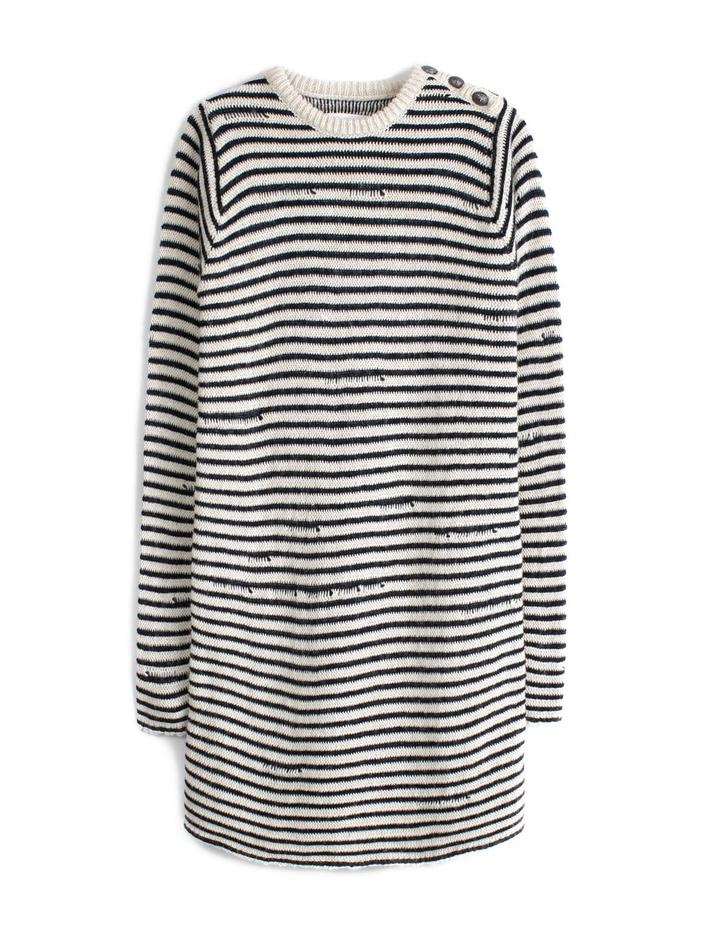 usar vestido el de ¿Cómo Figaro suéterMadame thQrsCd