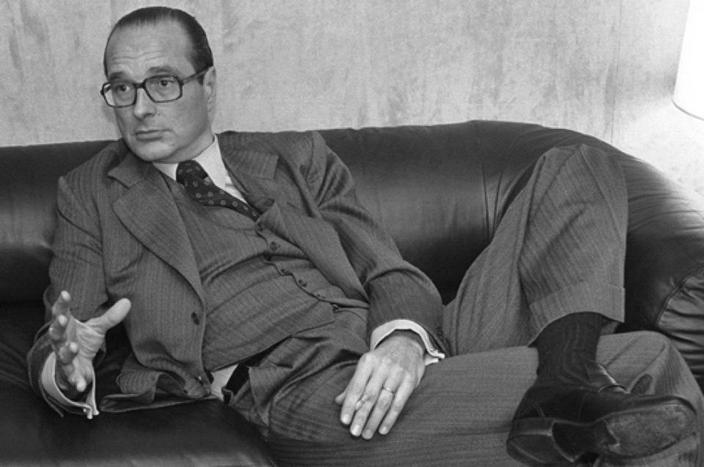 https://i.f1g.fr/media/madame/704x/sites/default/files/img/2015/06/jacques-chirac-president-de-la-hype_9.jpg