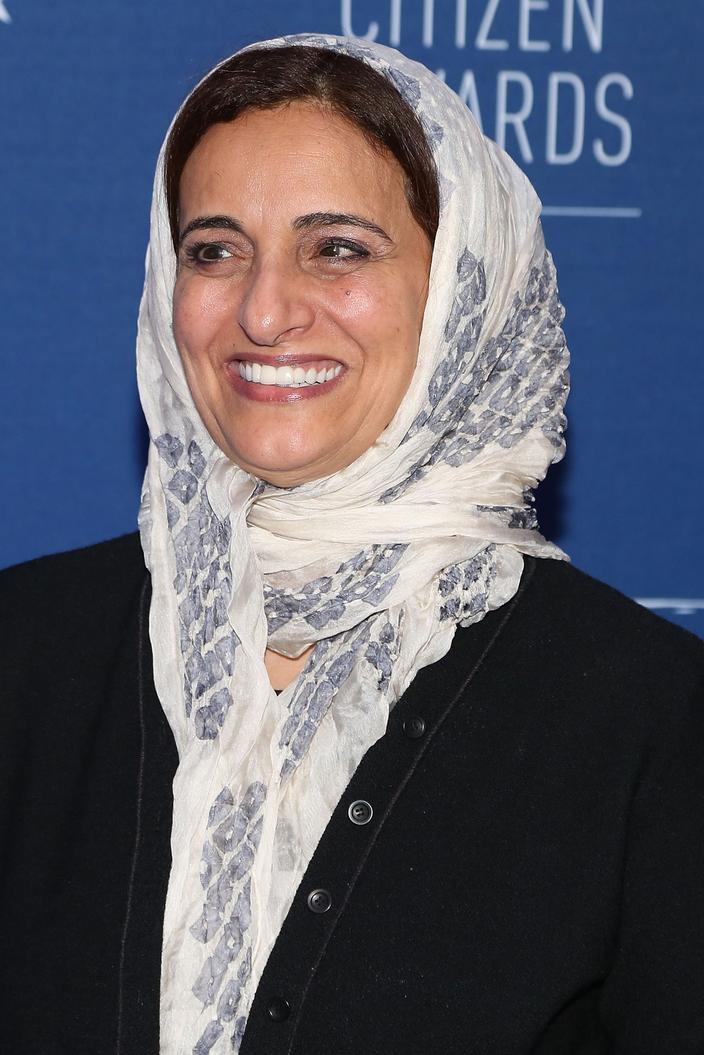 Tchatche com visiteur : Femme Arabe Rencontre : Rencontre trans en drome