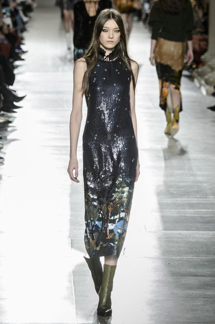 Effervescence Madame La Mode Figaro En dxtshrQC