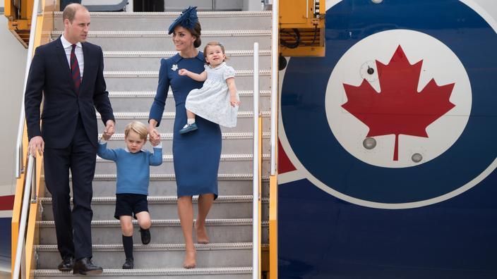 Kate Middleton, ícone da moda real - Jenny Packham dress
