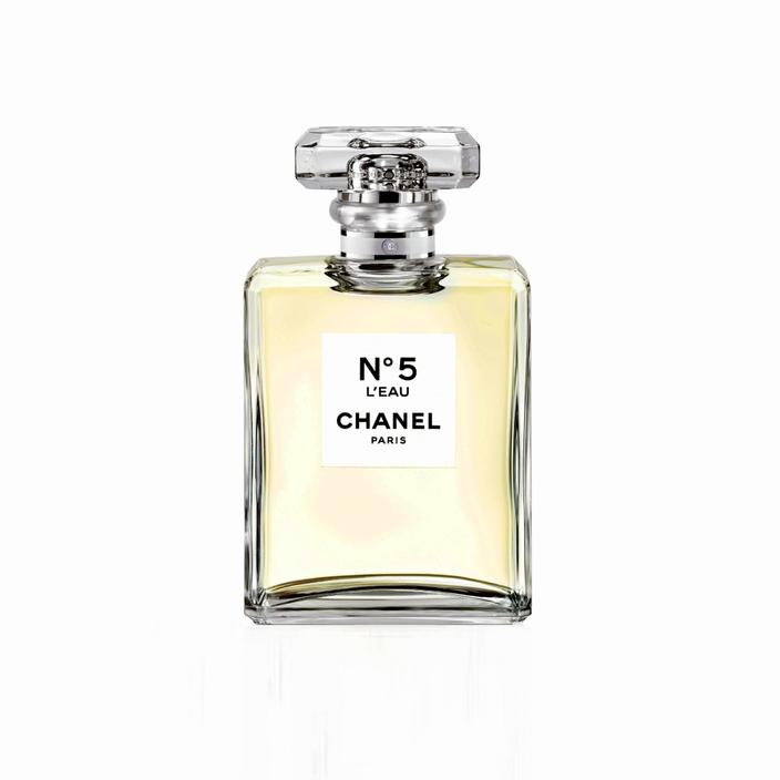 Personnalité ParfumUne Figaro Blind Madame TestUn cASq354LRj