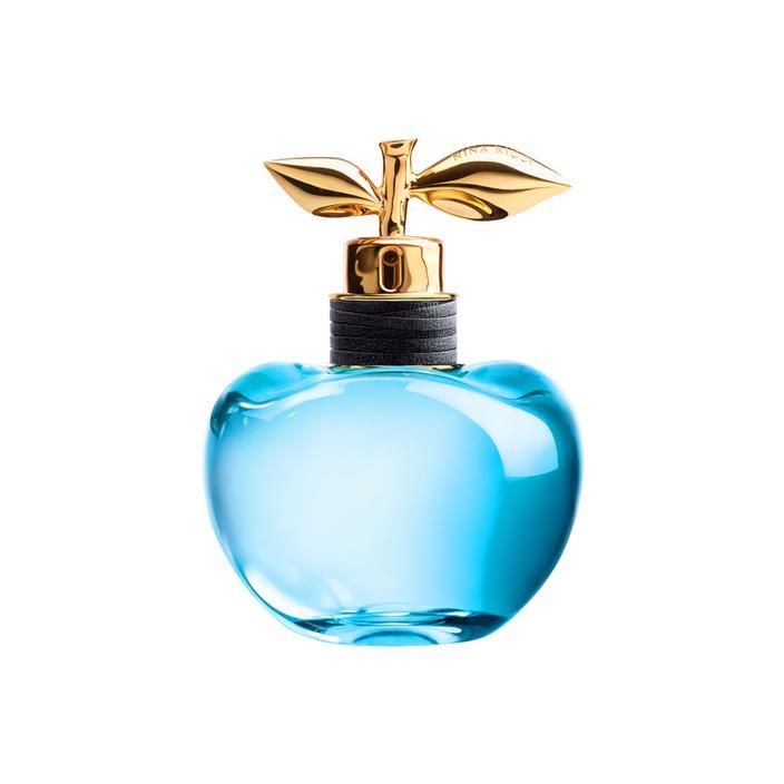 Figaro TestUn Madame Personnalité Blind ParfumUne 0nX8wPOk