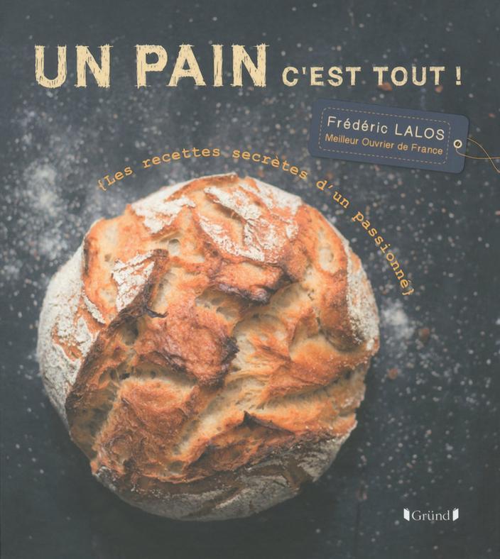 Sept Livres De Cuisine Que Vous Allez Vraiment Utiliser Cuisine Madame Figaro