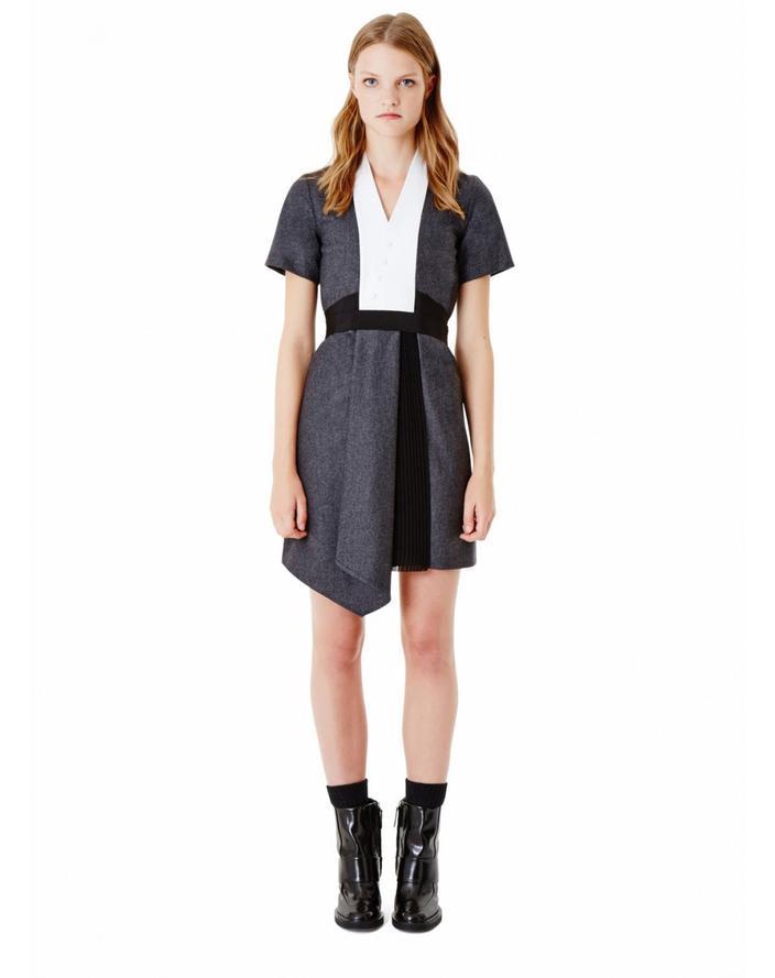 paires de la mode 2016 site de rencontre plan cu