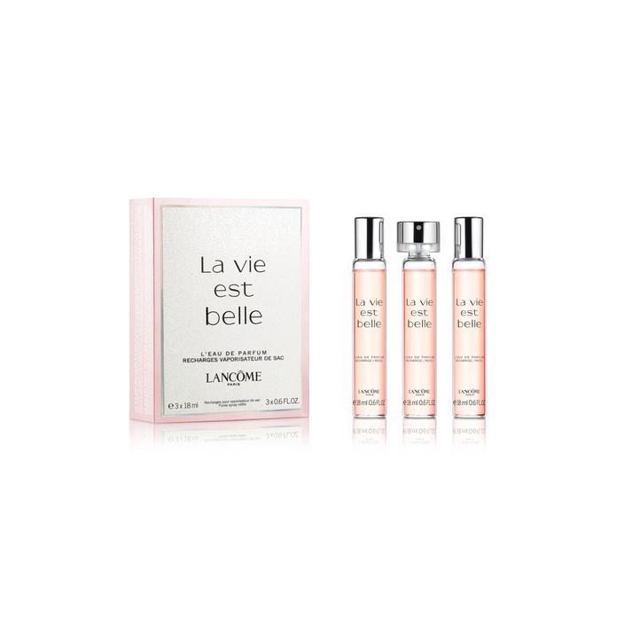 Parfum Se MetbienAu Figaro Zara Madame k8nX0wOP