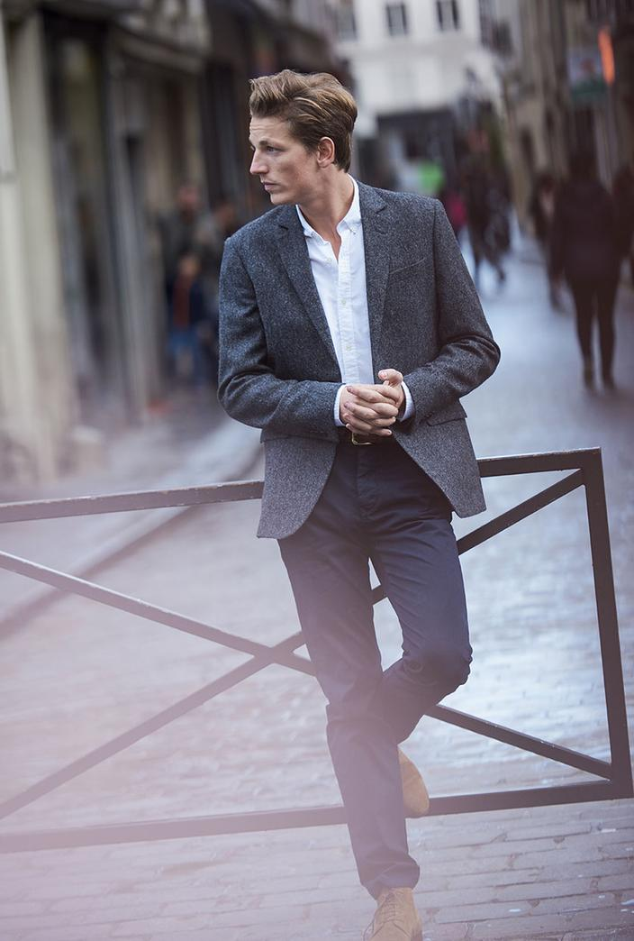 Sézane Se Figaro Mode Homme Lance Dans Madame La Yfb6gv7y