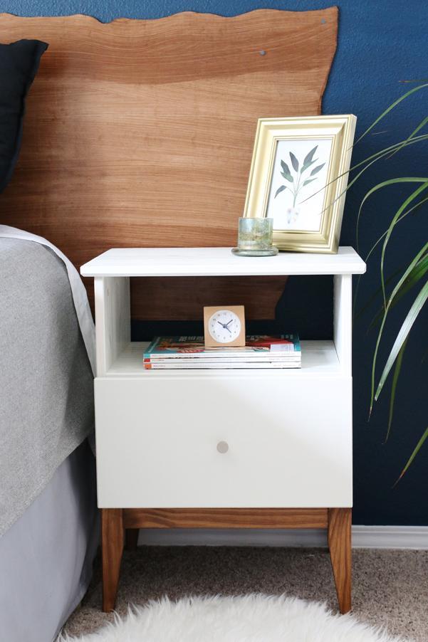 Les 30 Meilleurs Détournements De Meubles Ikea Madame Figaro