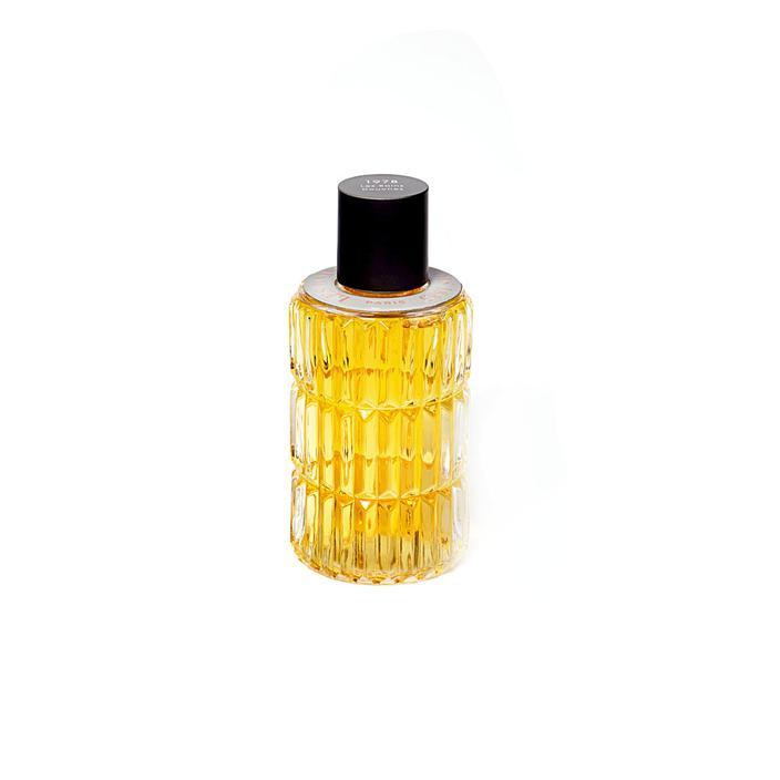 Moi Te Parfum Madame Es… AimesJe Figaro Quel Dis Qui Dirai Tu WHYEDI92