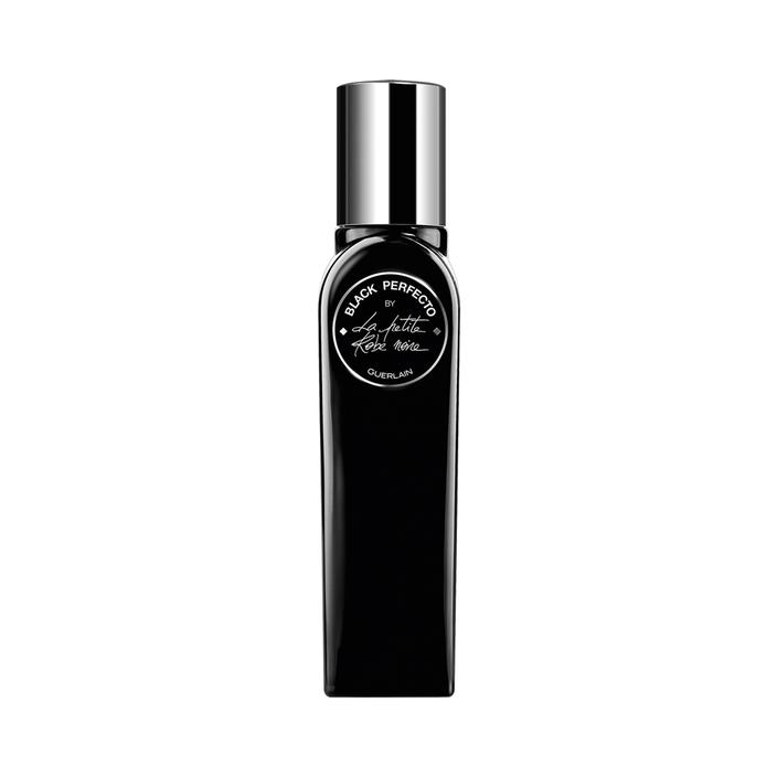 Parfumerie Madame Jeunes Conquête Des À Comment Filles La Part hsxtQrdCB