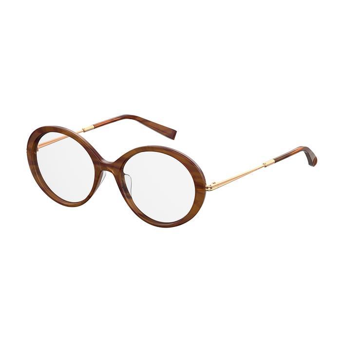 Il est venu le temps des lunettes de vue originales - Madame Figaro 951fd0855210