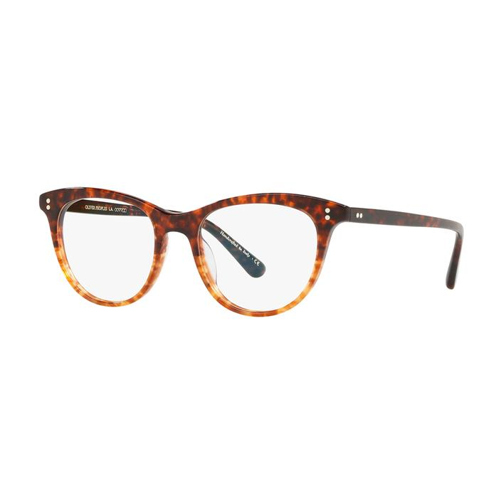 6c0673e6ea3e5a Il est venu le temps des lunettes de vue originales - Madame Figaro