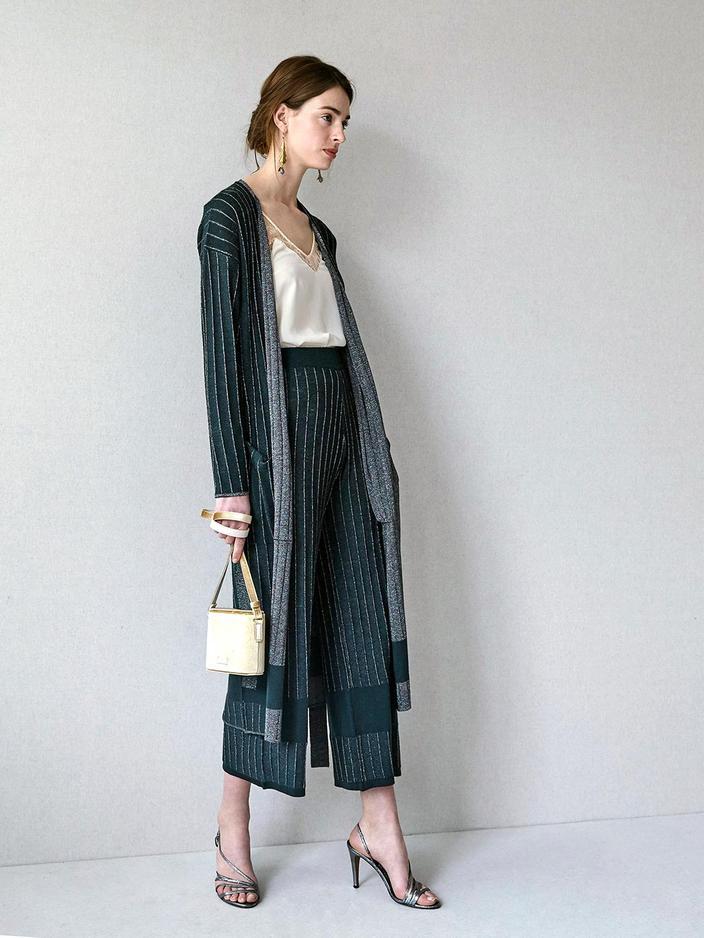 super pas cher se compare à joli design valeur formidable Comment s'habiller quand on est invitée à un mariage en ...