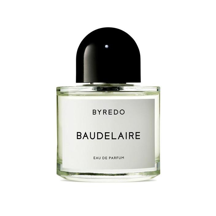 Pour Au Madame Parfum Saint Le Flacons ValentinDix Mettre Figaro E9IeD2YWH