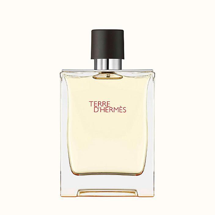 ValentinDix Pour Madame Mettre Au Le Saint Parfum Flacons Figaro yvm08wNnO