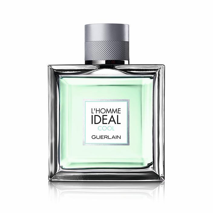 De Épris Figaro Masculins Liberté Madame Des Parfums D9IE2H