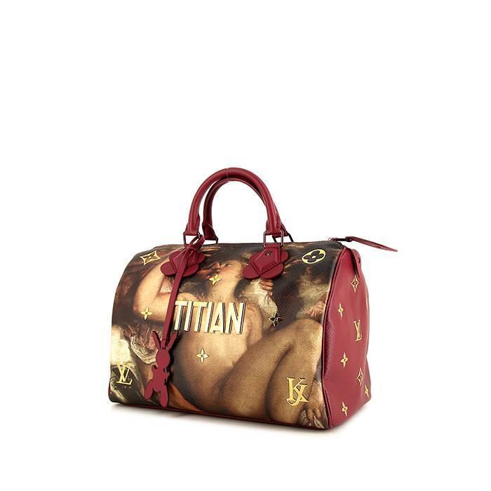 datant d'un sac Louis Vuitton uniforme datant gratuit