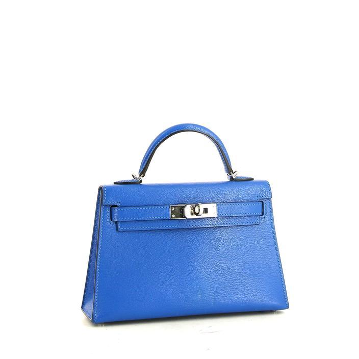 Excellente qualité original à chaud bons plans sur la mode Dans quel sac de luxe investir en 2019 ? - Madame Figaro