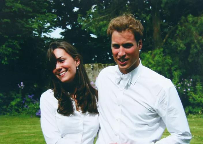 Comment Kate Middleton est devenue un pilier de la monarchie britannique