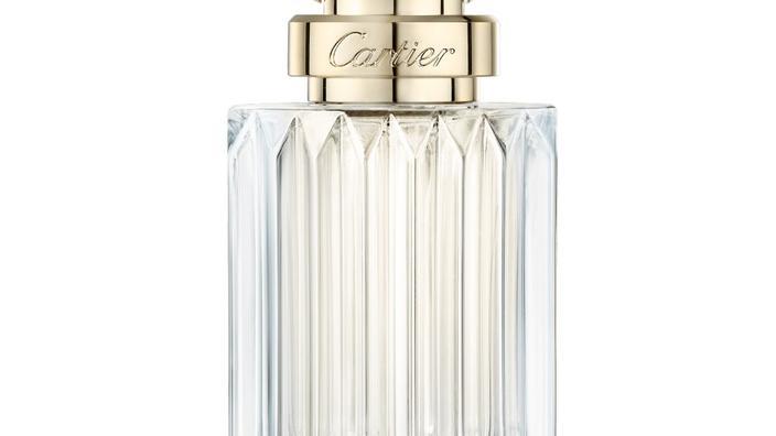 Figaro Madame De CaratCartier Parfum Stars Beauté 2019Eau m0wvN8n