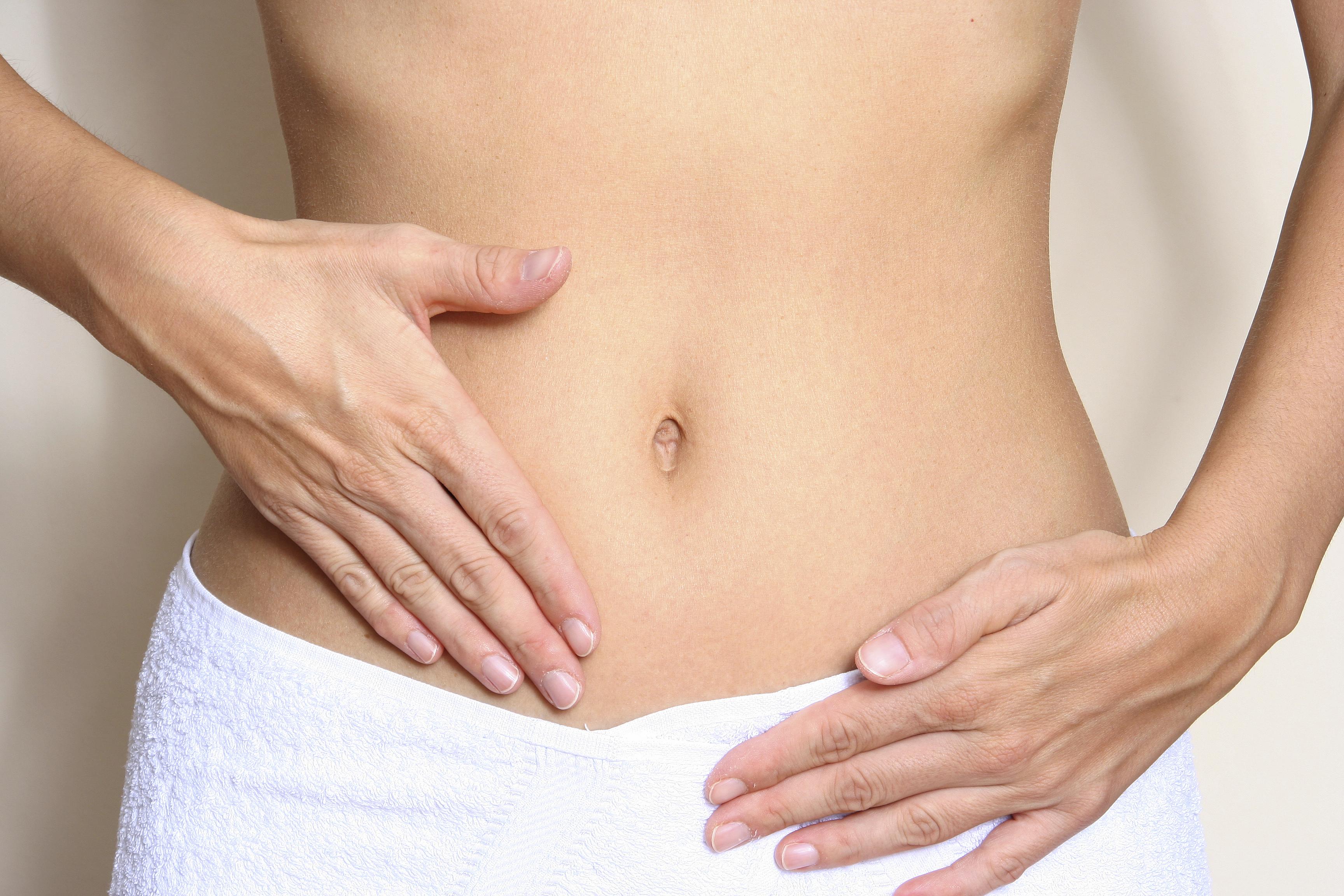 Les 10 réflexes à adopter au quotidien pour avoir un ventre ...