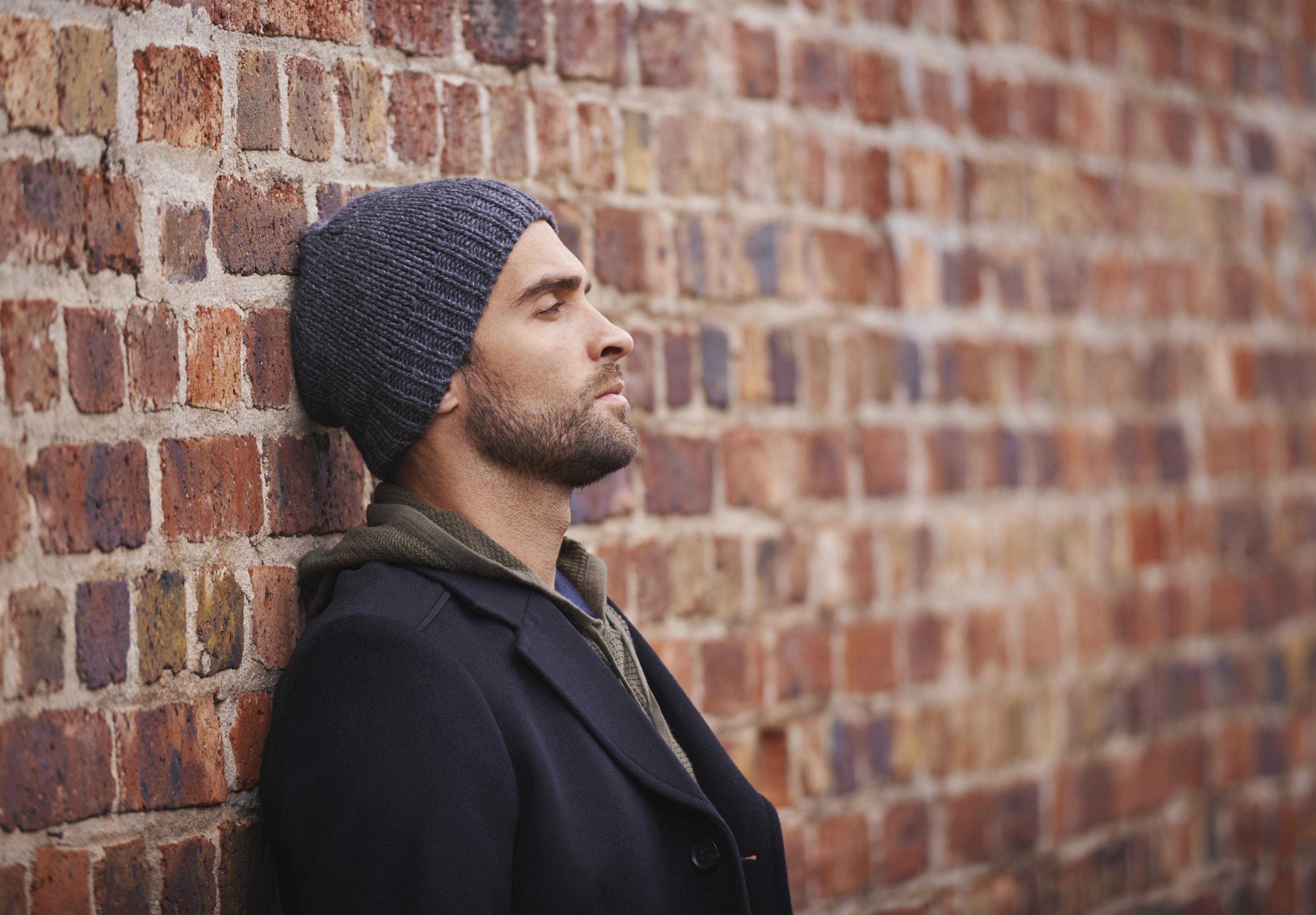 nouvelle version vente professionnelle moins cher Hommes : quel bonnet pour quel look ? - Madame Figaro